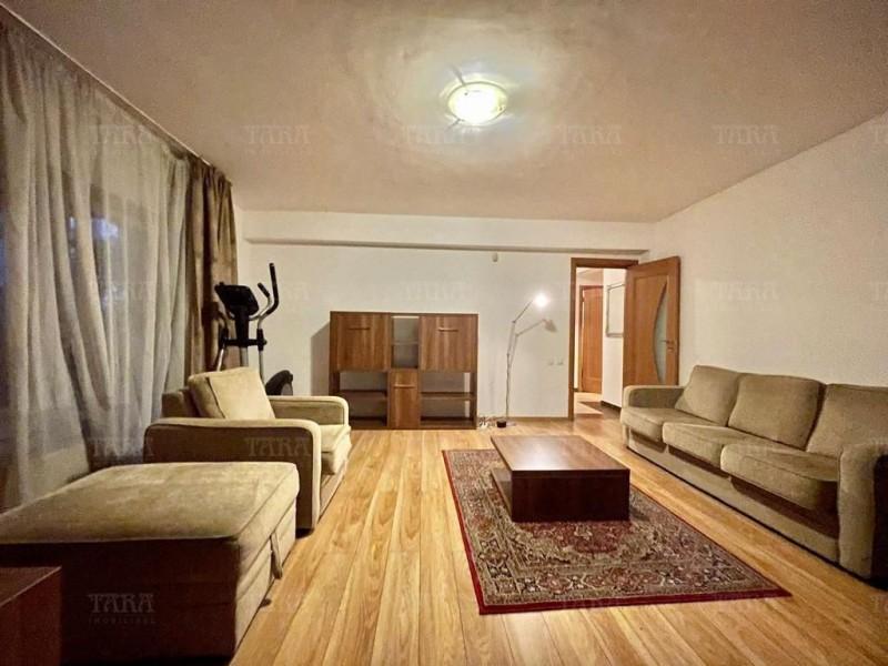 Apartament Cu 4 Camere Semicentral ID I1279494 4