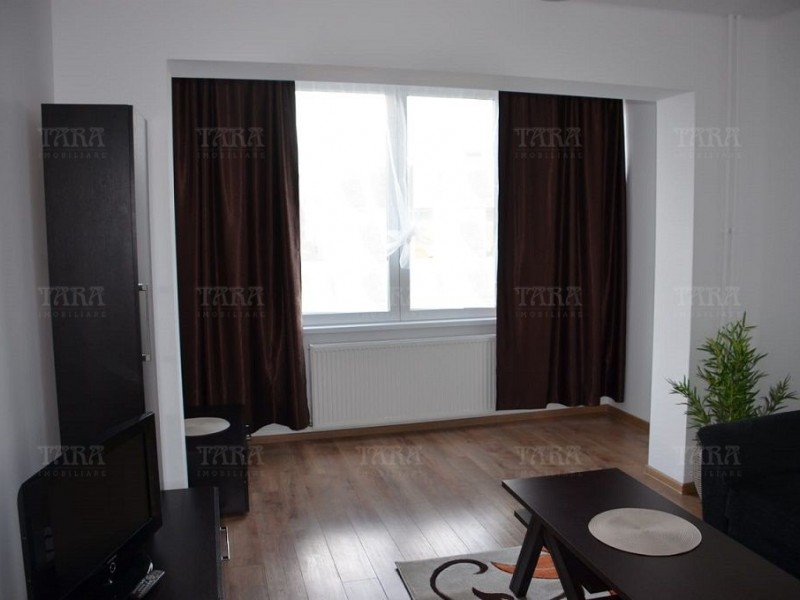 Apartament Cu 2 Camere Ultracentral ID I594894 2