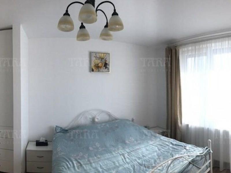 Apartament Cu 3 Camere Floresti ID V587593 4