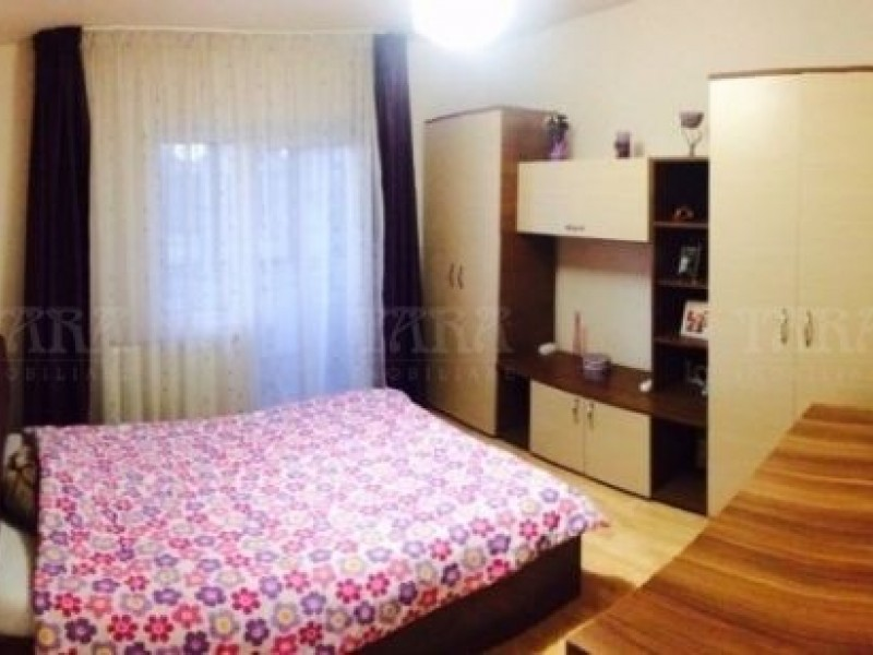 Apartament Cu 3 Camere Baciu ID V512554 6