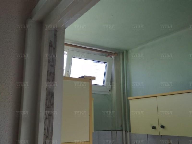 Apartament Cu 1 Camera Manastur ID I1010048 5