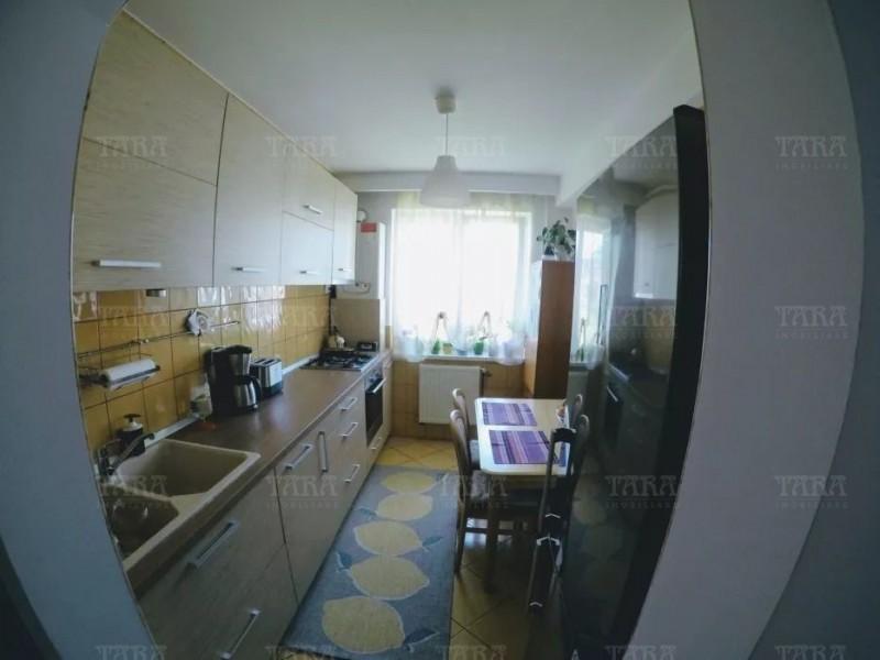 Apartament Cu 3 Camere Buna Ziua ID V766051 3