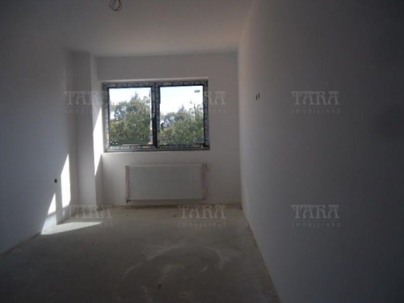 Apartament Cu 2 Camere Semicentral ID V609747 2