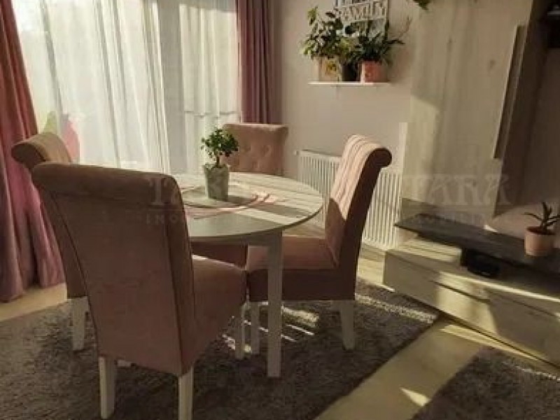 Apartament Cu 2 Camere Baciu ID V759467 1