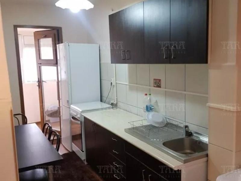 Apartament Cu 2 Camere Manastur ID V768169 1
