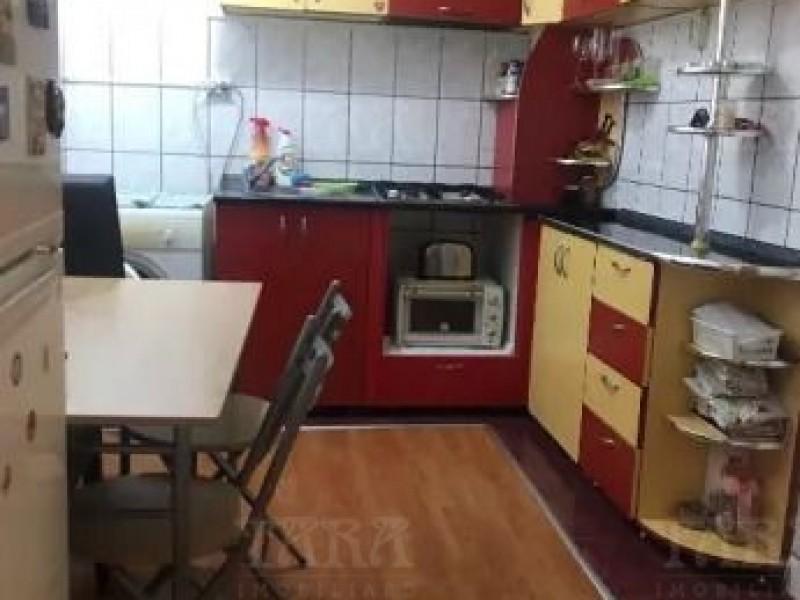 Apartament Cu 2 Camere Manastur ID V812625 2