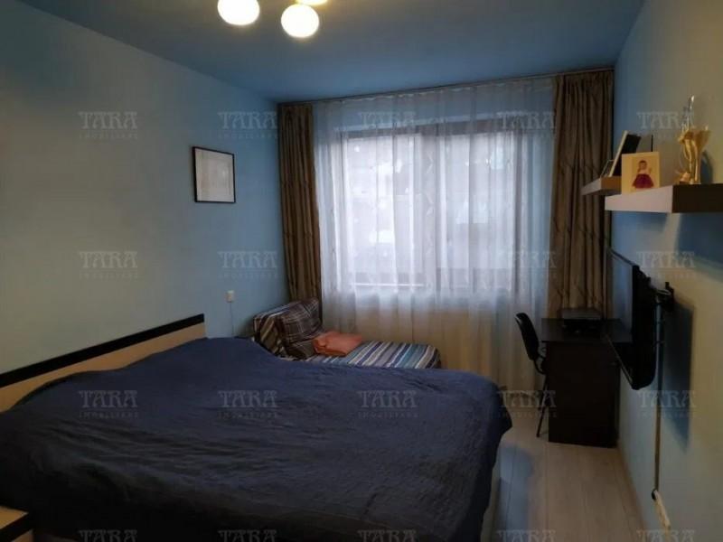 Apartament Cu 3 Camere Floresti ID V1123008 5