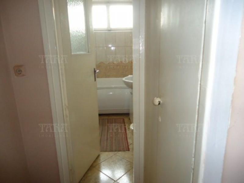 Apartament Cu 3 Camere Manastur ID V158172 9