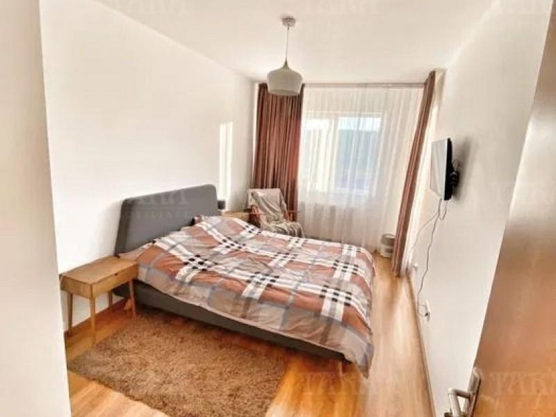 Apartament Cu 3 Camere Baciu ID V1211523 3