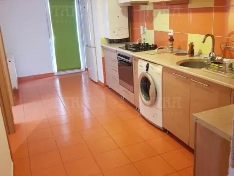 Apartament Cu 3 Camere Floresti ID V594350 4