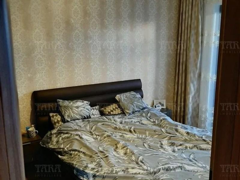 Apartament Cu 2 Camere Grigorescu ID V909921 5