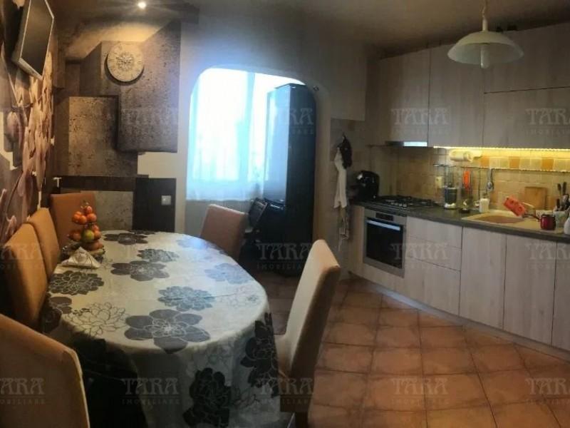 Apartament Cu 2 Camere Manastur ID V1092385 2