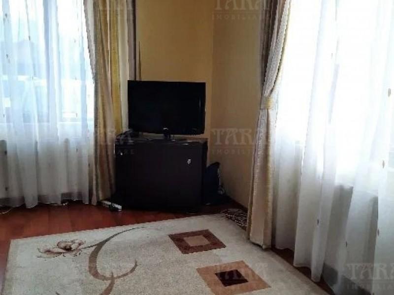 Casa Cu 4 Camere Floresti ID V1139492 2