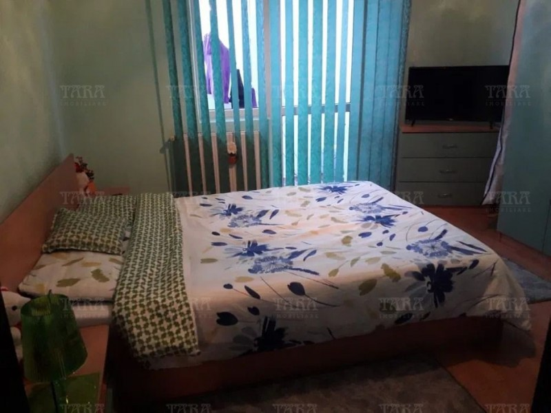 Apartament Cu 3 Camere Apahida ID V925557 5