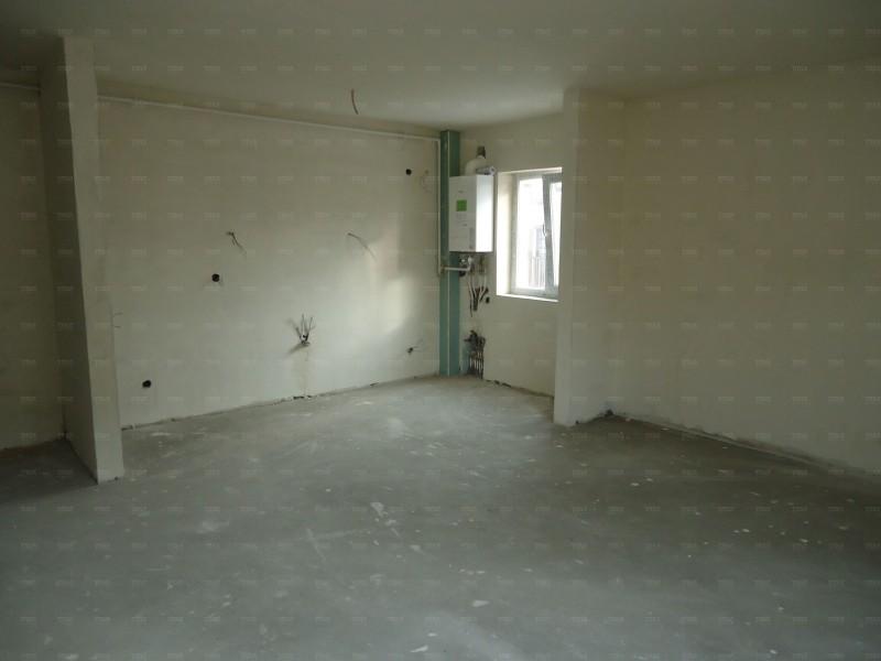 Apartament Cu 2 Camere Floresti ID V649890 11