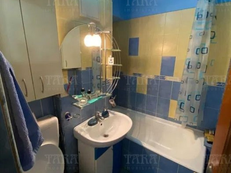 Apartament Cu 2 Camere Zorilor ID V1168548 5