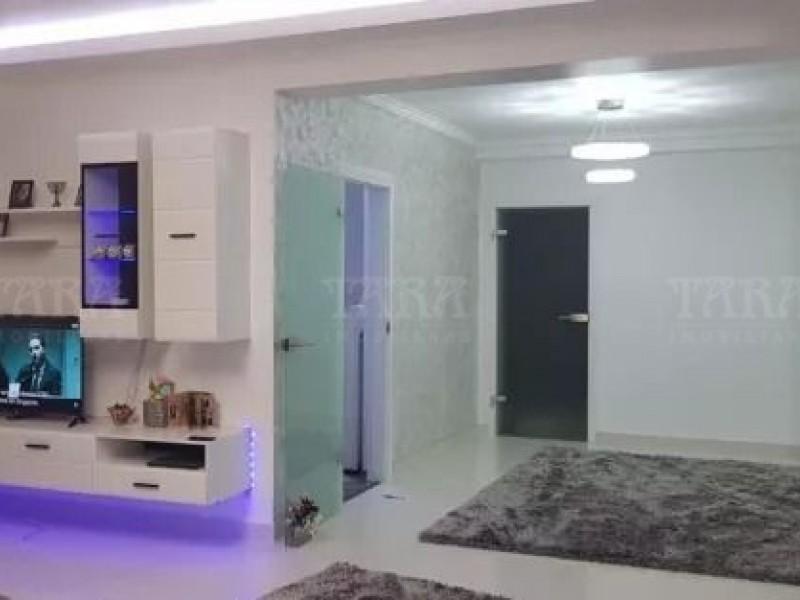 Apartament Cu 3 Camere Floresti ID V653051 3