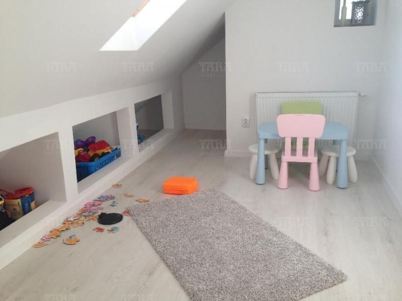 Apartament Cu 4 Camere Europa ID V306339 6