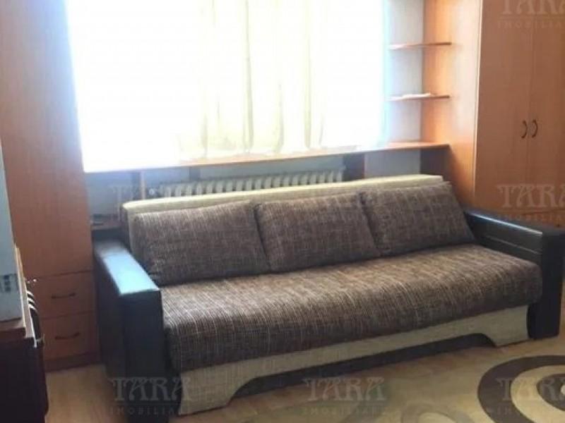 Apartament Cu 2 Camere Manastur ID V1012373 5