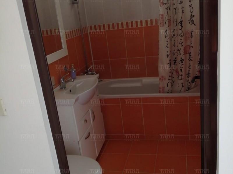 Apartament Cu 2 Camere Gheorgheni ID V778774 19
