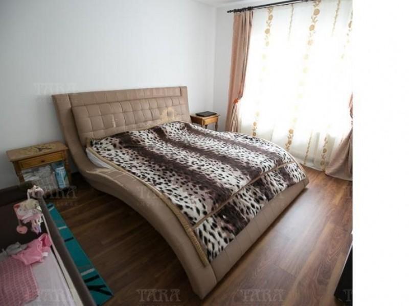 Casa Cu 4 Camere Grigorescu ID V688679 4