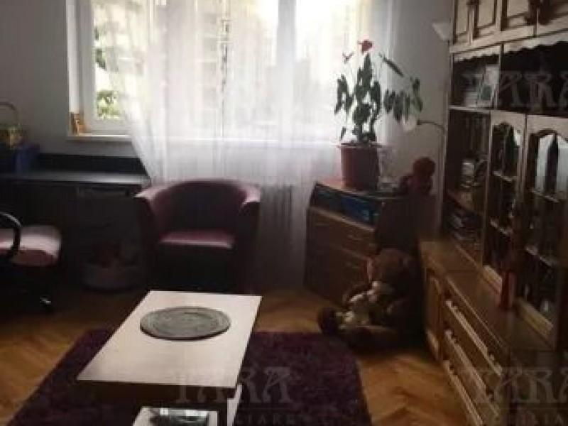 Apartament Cu 2 Camere Manastur ID V230105 3