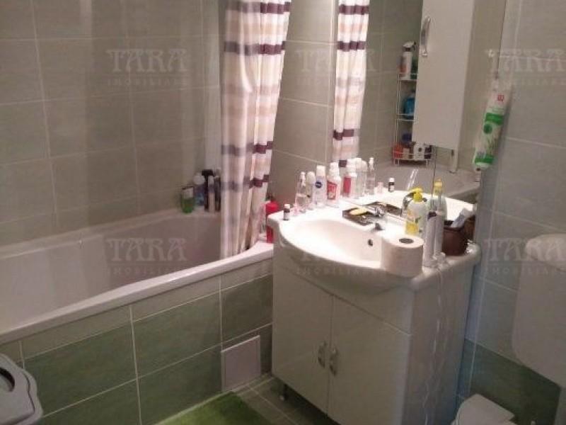 Apartament Cu 3 Camere Floresti ID V571766 7