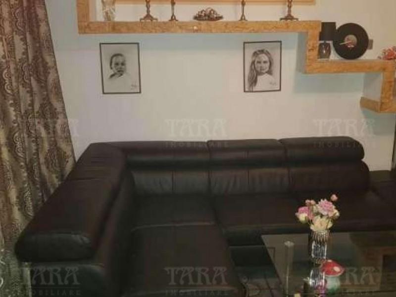 Apartament Cu 4 Camere Manastur ID V448530 1