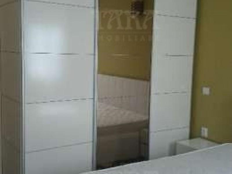 Apartament Cu 3 Camere Gruia ID V342154 6