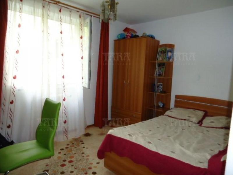 Apartament Cu 2 Camere Gheorgheni ID V354707 5