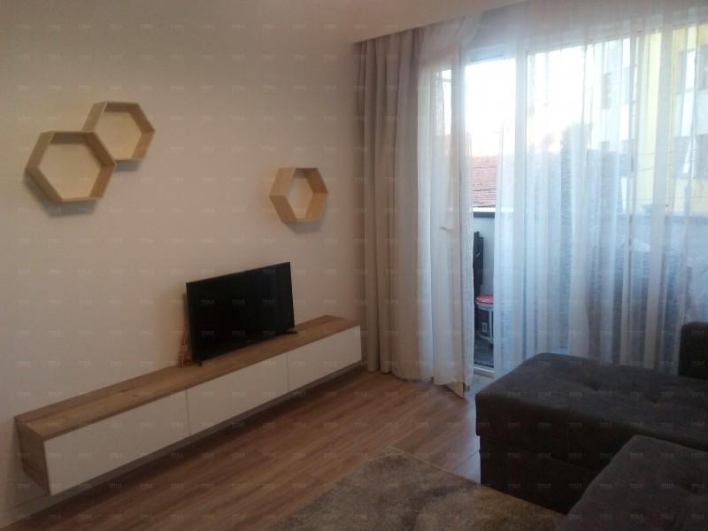 Apartament 2 camere, Bulgaria