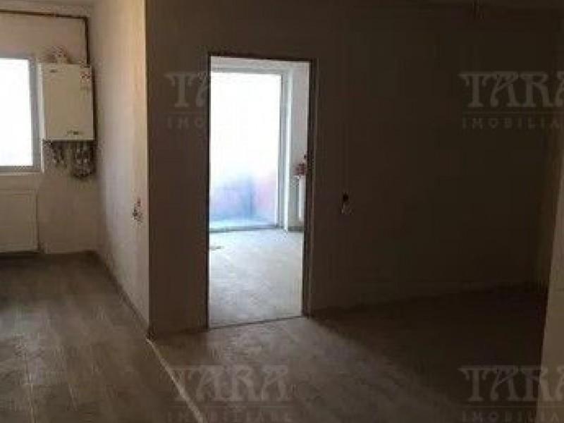 Apartament Cu 2 Camere Floresti ID V849641 4