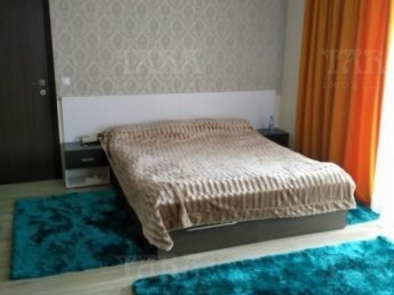 Apartament Cu 3 Camere Floresti ID V498035 7