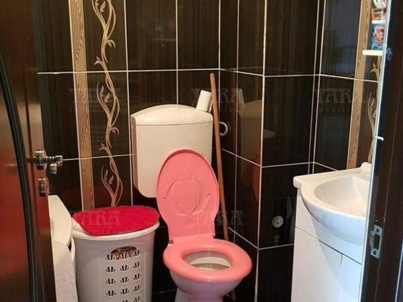 Apartament Cu 3 Camere Floresti ID V546307 4