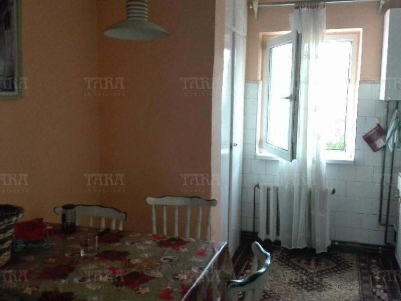 Apartament Cu 3 Camere Manastur ID V366139 1
