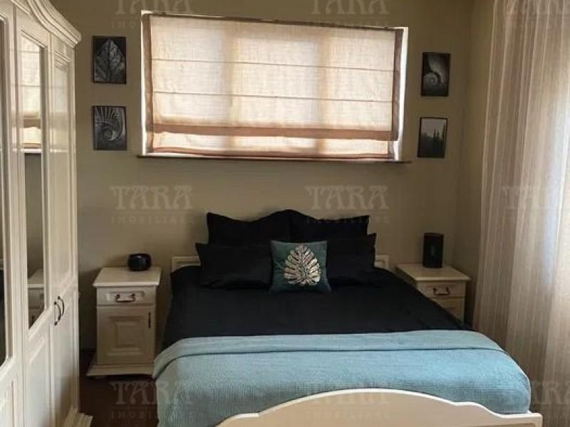 Apartament Cu 3 Camere Floresti ID V1141106 5