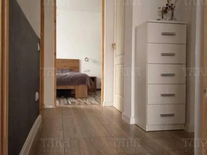 Apartament Cu 3 Camere Floresti ID V1188174 3