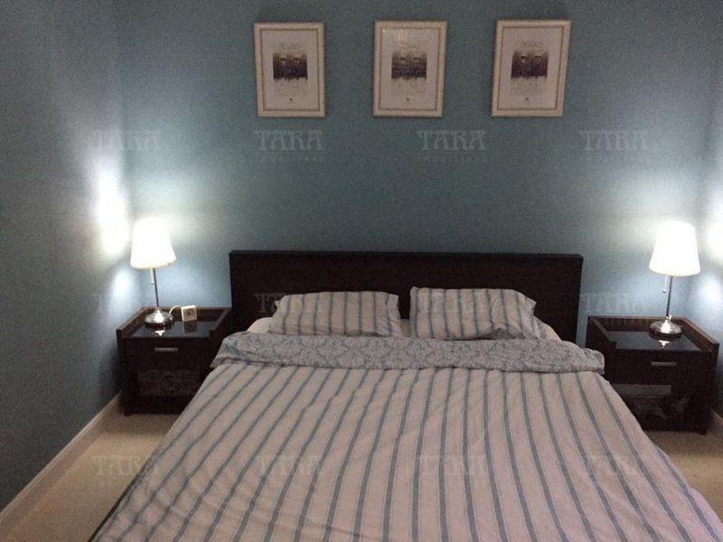 Apartament Cu 2 Camere Manastur ID V782589 5