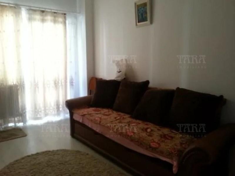Apartament Cu 1 Camera Marasti ID V671210 1