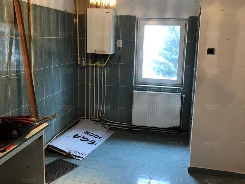Apartament Cu 2 Camere Gheorgheni ID V1087321 5