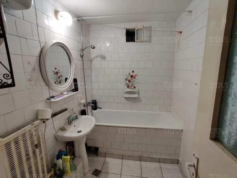 Apartament Cu 2 Camere Marasti ID V1026310 7