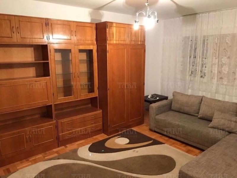 Apartament Cu 4 Camere Zorilor ID V683155 1