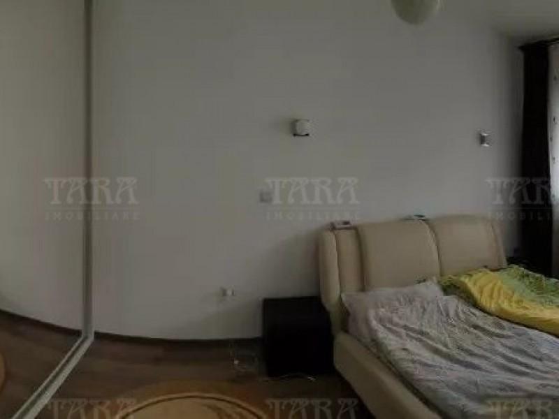 Apartament Cu 3 Camere Floresti ID V716641 3