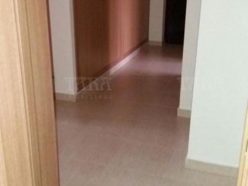 Apartament Cu 3 Camere Floresti ID V309934 8