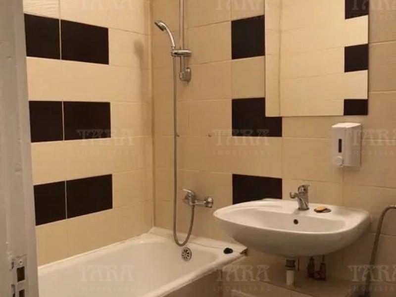 Apartament Cu 1 Camera Manastur ID V590706 7