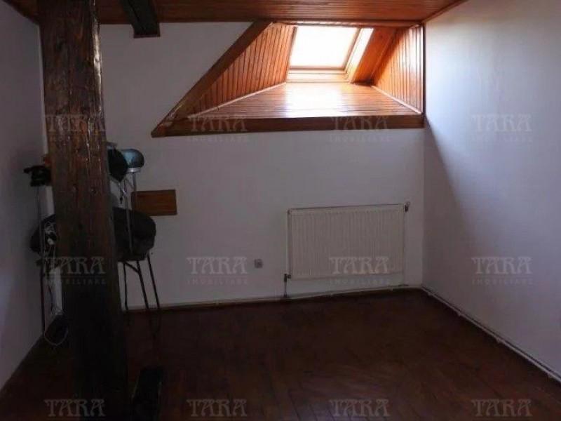 Apartament Cu 4 Camere Ultracentral ID V623919 5