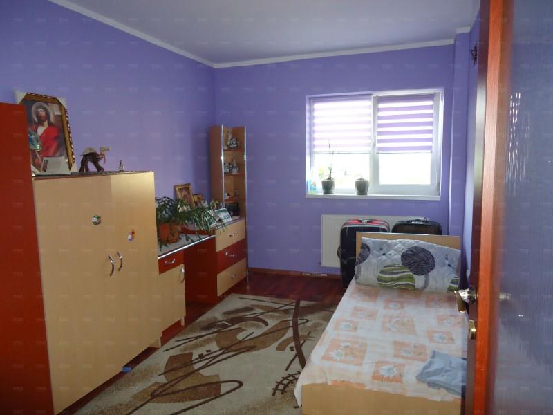 Casa Cu 4 Camere Floresti ID V578270 9
