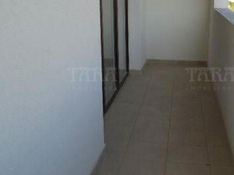 Apartament Cu 1 Camera Floresti ID V322483 4