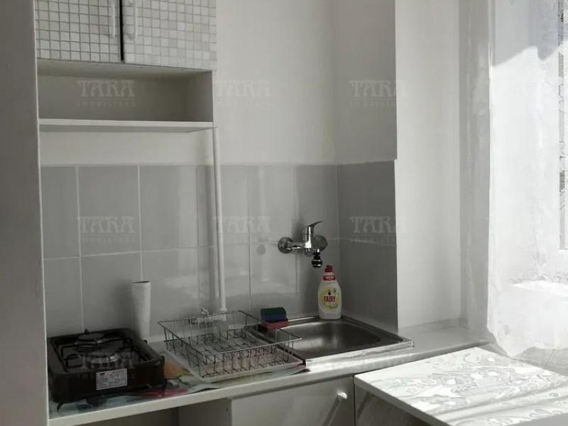 Apartament Cu 1 Camera Dambul Rotund ID V1138413 1