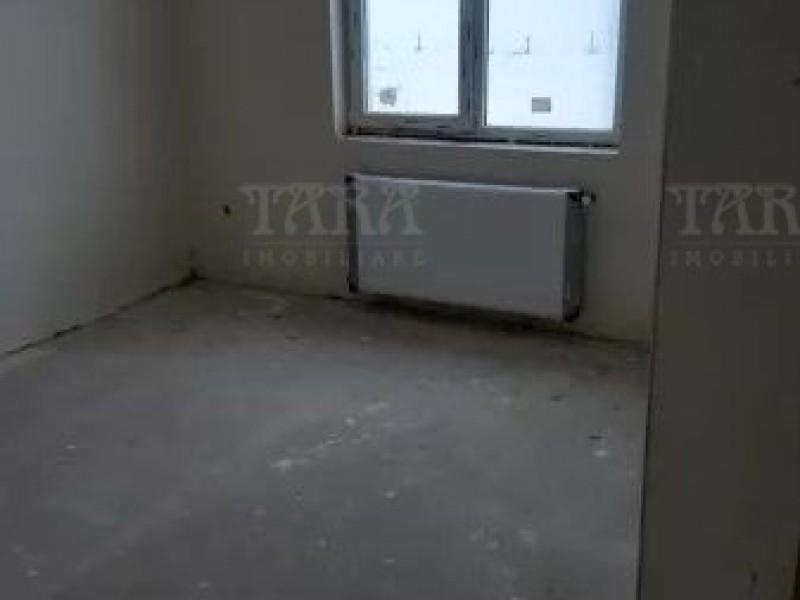 Apartament Cu 2 Camere Floresti ID V665329 2